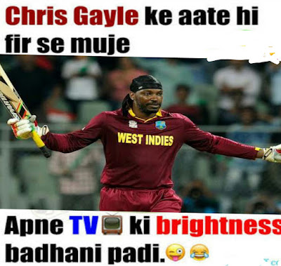 chris gyle jokes funny