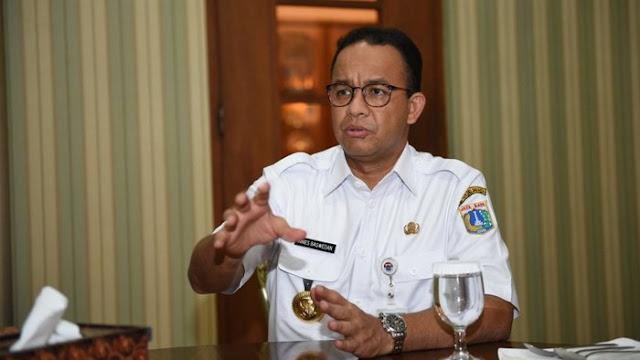 Simak! Apa Masalah Utama Bangsa Indonesia? Ini Jawaban Cerdas Anies Baswedan
