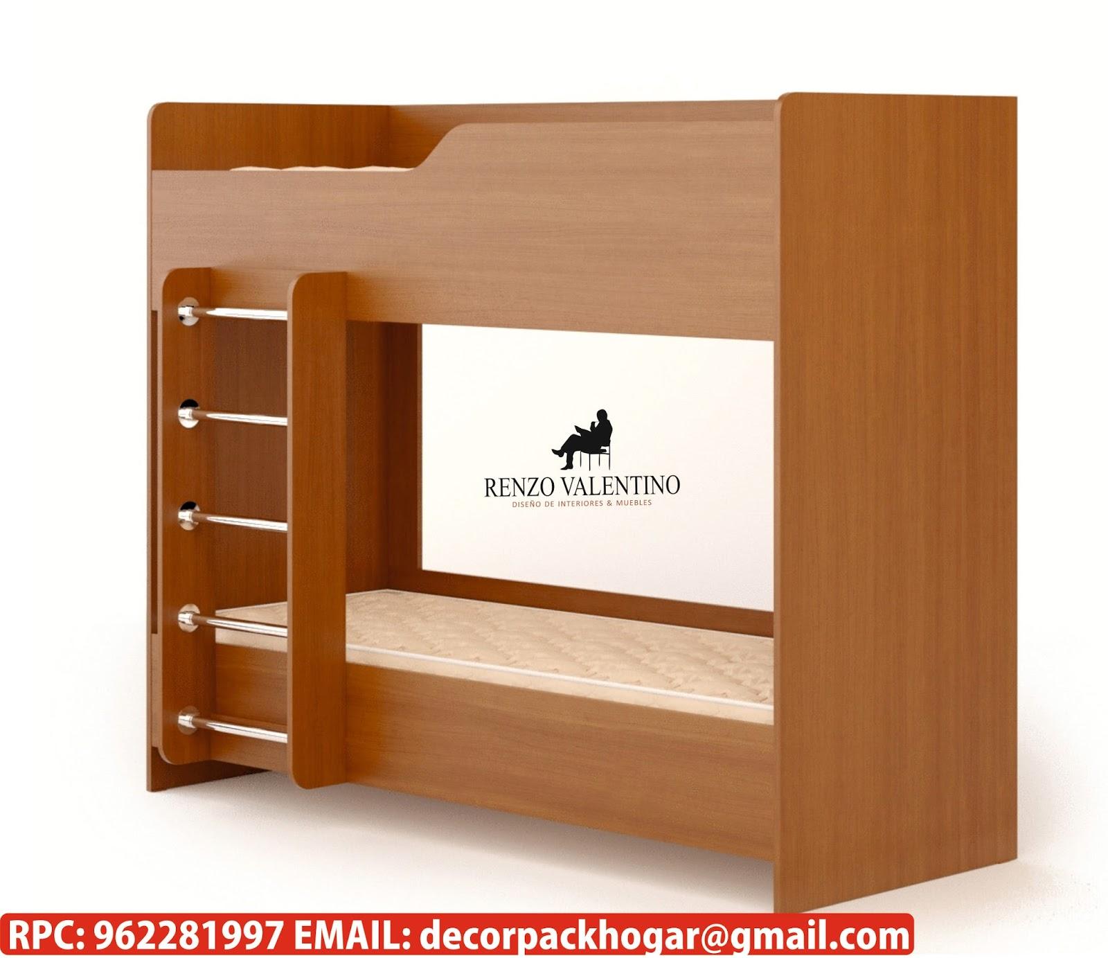 Dise os fabricacion de closet cocina y muebles de oficina for Muebles para oficina economicos