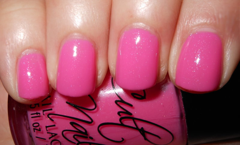 Imperfectly Painted Valentine S Reds Amp Pinks Spam