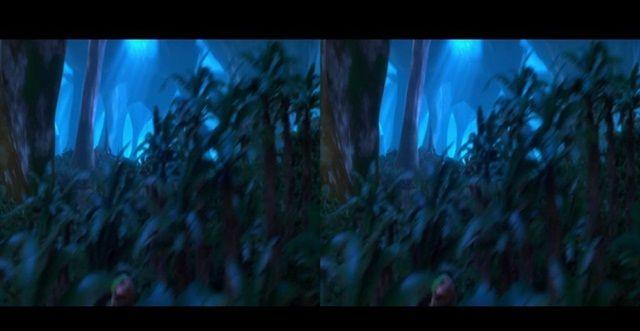 Ice Age 5 (2016) 3D Latino
