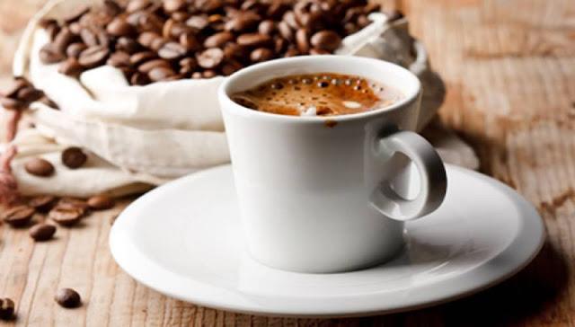 Ελληνικός καφές: Πληθώρα πλεονεκτημάτων για την υγεία
