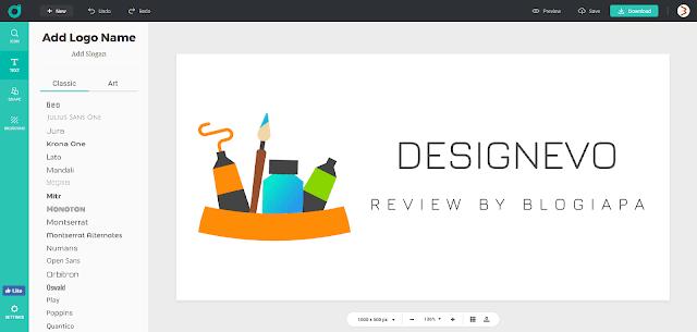 designevo-icons-shapes