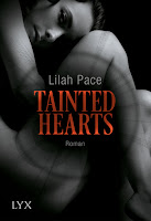http://romantische-seiten.blogspot.de/2017/04/tainted-hearts-von-lilah-pace-cover-lyx.html#more