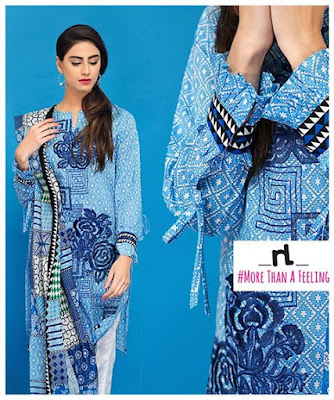 Nishat-linen-digital-summer-printed-lawn-dresses-2017-collection-4