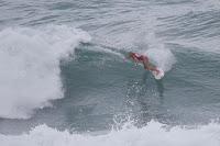 17 Savanna Stone Los Cabos Open of Surf foto WSL Andrew Nichols