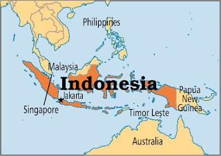 Indonesia Utuh