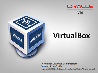 virtual-box-oracle