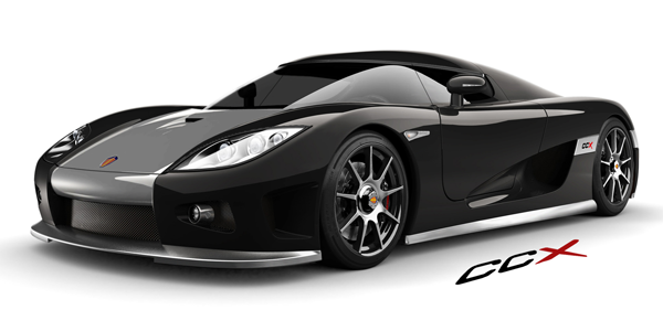 Top 10 Fastest Cars >> Mommyfrazzled Hosts Images Around The Web Top 10 Fastest