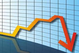 Pengertian Deflasi, Inflasi, Devaluasi, Revaluasi, Depresiasi, Sanering dan Apresiasi