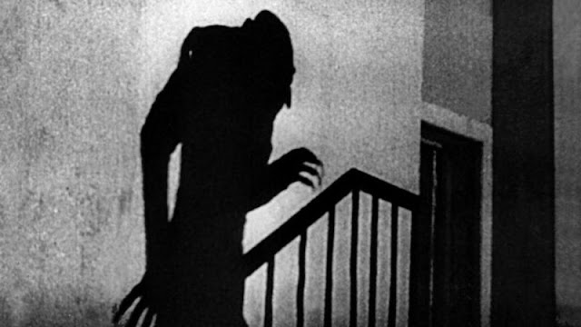 First in Fright: 10 Influential Horror Movies You Need to See this Halloween