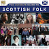 Artisti Vari - The Ultimate Guide To Scottish Folk (ARC music, 2015)