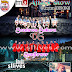 FM DERANA ATTACK SHOW SEEDUWA SAKURA VS SUNFLOWERS LIVE IN AMPARA 2017-07-21