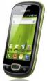 127 Harga Ponsel Android Terbaru Maret 2013