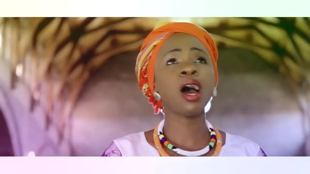 Evelyn%2BWanjiru%2B-%2BBaba%2BInuka [MP3 DOWNLOAD] Baba Inuka - Evelyn Wanjiru