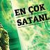 En Çok Satanlar- 5 Aralık