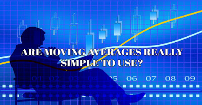 Are Moving Averages Really Simple To Use,  Trade, Forex, Ma, Moving Average, Forex Blog, Forex Friend Loan, Trader, Moving Average Indicator