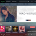Cara Download Lagu Di JOOX Lewat PC atau Laptop