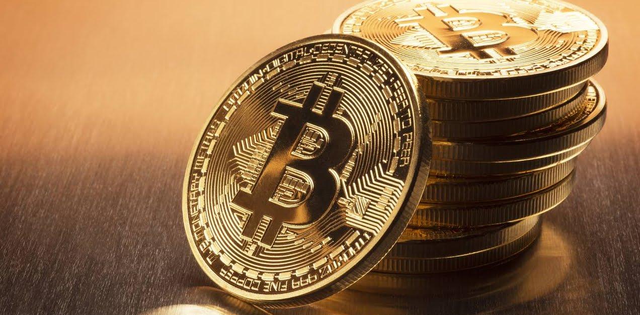 Compleanno criptovaluta più famosa del mondo: Tanti Auguri Bitcoin.