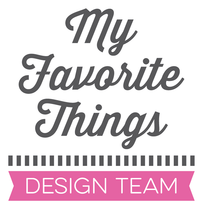 MFT Design Team Member