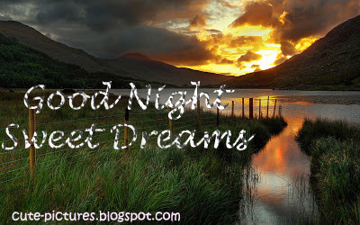 Download free good night wallpaper for phone good night mobile gud nite pictures m4hsunfo