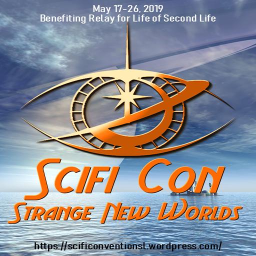 SciFiCon