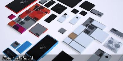 7 Teknologi Canggih Ini Bisa Mengubah Cara Manusia Menggunakan Smartphone