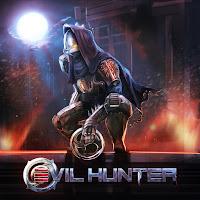 "Evil Hunter - ""Evil Hunter"""
