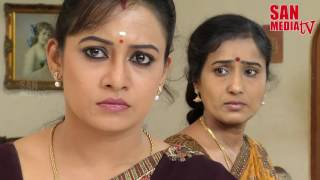 BOMMALAATAM – Promo from Episode 1101 & 1102