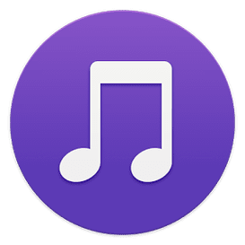 XPERIA Music Walkman v9.3.13.A.1.1 Final Mod ML APK is Here !