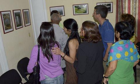 Cuba y Puerto Rico: de un Caribe los dos Picos
