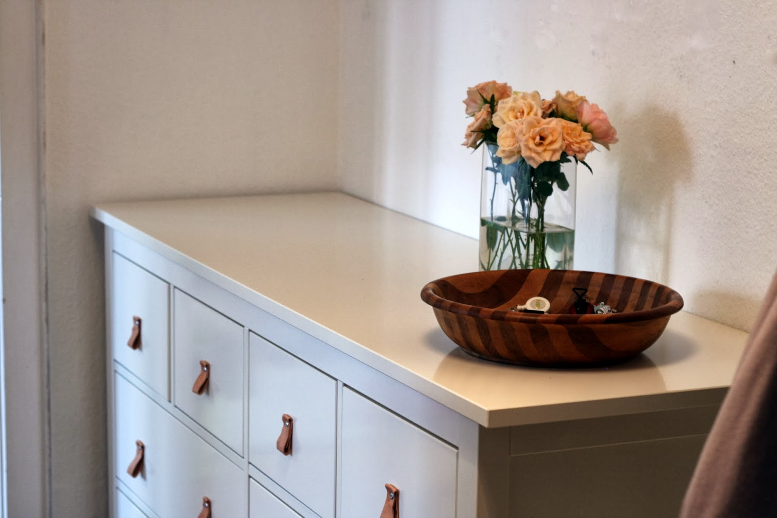 Kueche Sideboard Diy Diy Griffe Kommoden And Sideboards Handsome Powered By