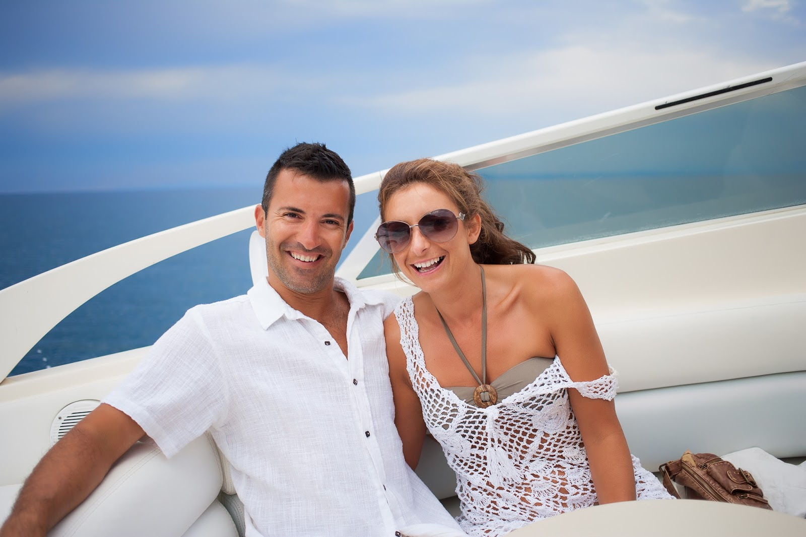 billionaire dating sites free Dating a billionaire - visit the most popular and simplest online dating site to flirt, chart, or date with interesting people online, sign up for free.