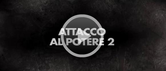 Film 2016 attacco al potere 2 senza limiti - Film senza limiti non aprite quella porta ...