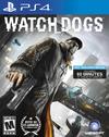 http://thegamesofchance.blogspot.ca/2014/06/review-watch-dogs.html