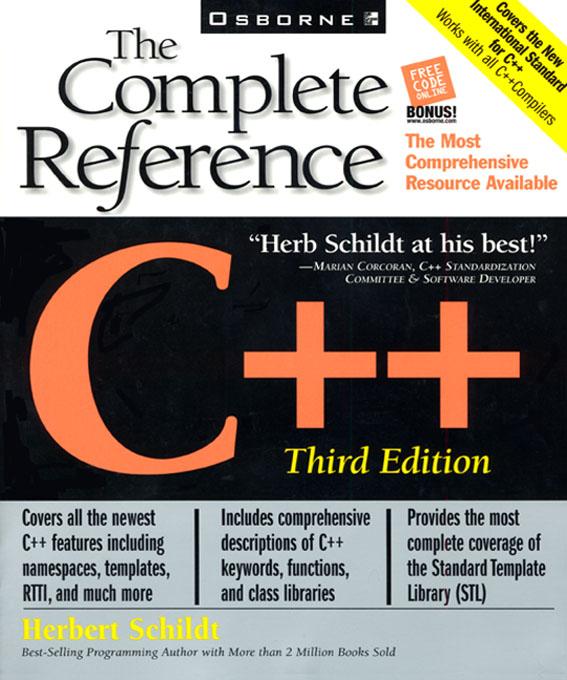 Sql Complete Reference Ebook