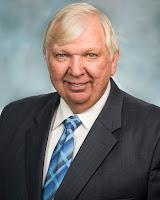 Chuck Warczakowski Virtual CFO CCW Consulting