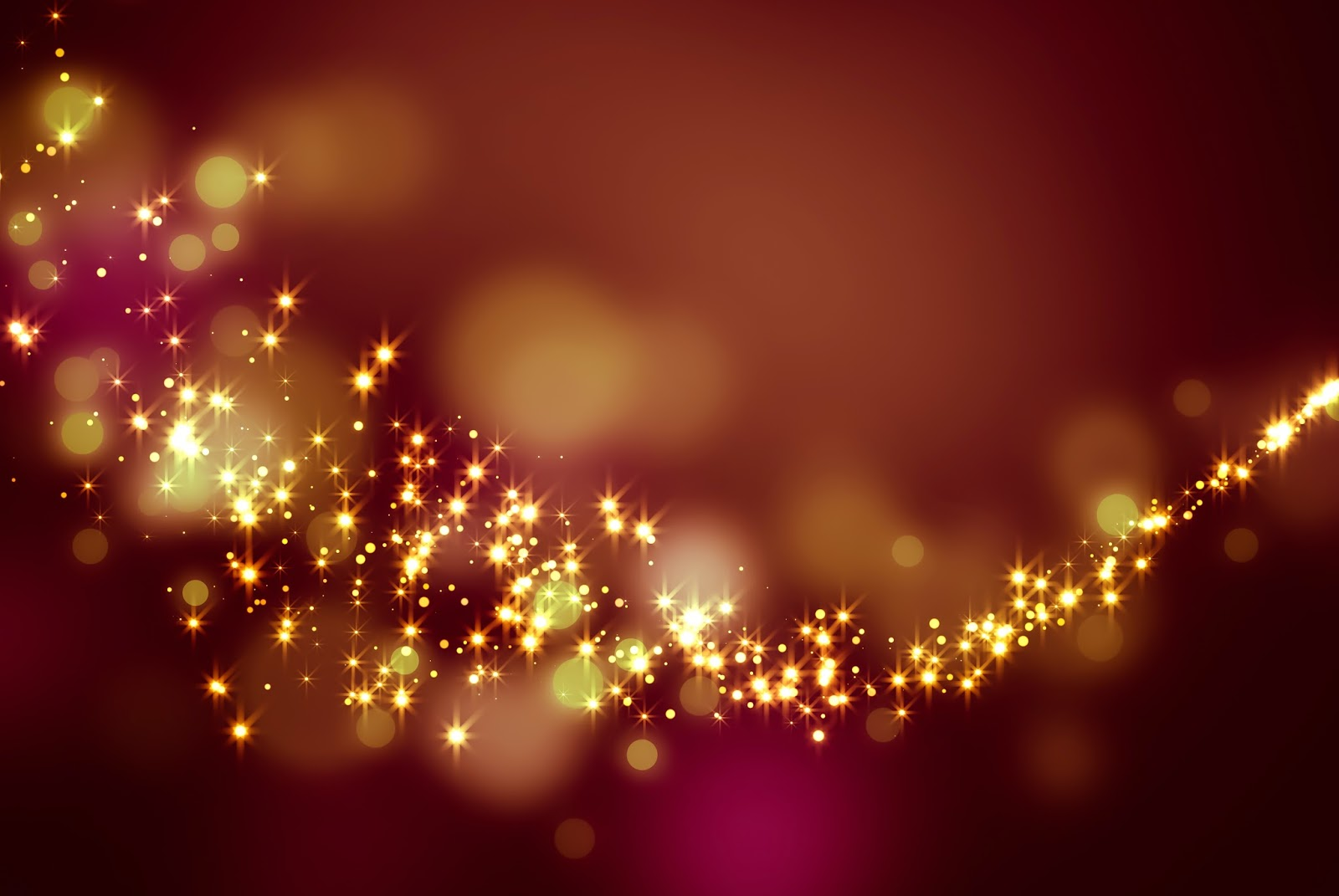 Christmas Magic Hd Wallpapers: The Rainbow Tales: Magical Mystical Moods
