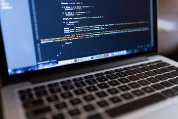 programming, coding
