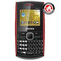 CROSS CB83CT