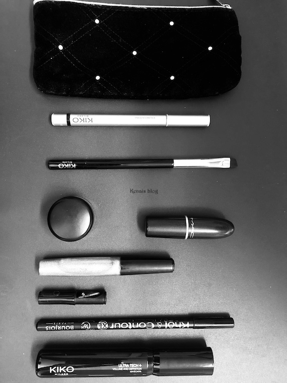 whats-in-my-bag-kenais-blog-6