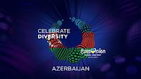 http://www.eurovisong.com/2017/01/azerbaiyan-2017-video-oficial.html