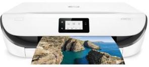 Télécharger Pilote HP Envy 5055 Driver Pour Windows et Mac