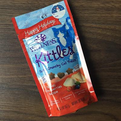 Kitnipbox coupon code