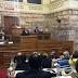 Τούρκος βουλευτής απειλούσε στο Ελληνικό Κοινοβούλιο & οι ΣΥΡΙΖΑίοι πέταξαν «βόμβα»: «Να κάνουμε συμβιβασμό με την Άγκυρα» – Ετοιμάζουν νέες «Πρέσπες»