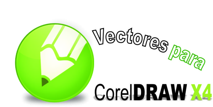62637de081af3 Vectores gratis para Corel e Illustrator