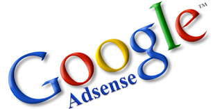 Daftar Adsense Diterima Langsung Sekali Daftar