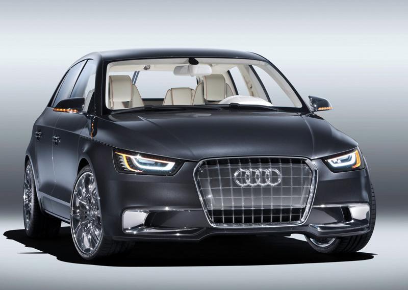 new car audi a1 sportback autorecent. Black Bedroom Furniture Sets. Home Design Ideas