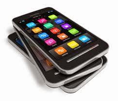vender mi smartphone