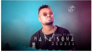 Kelechi Africana Ft 2 one2 – Wataisoma Number